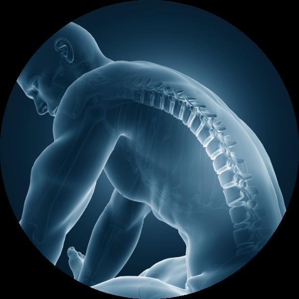 Tratamiento de patologías en el deporte, menisco, ligamentos, rodilla