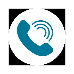 Teléfono de Dr. Ángel Vega Curiel