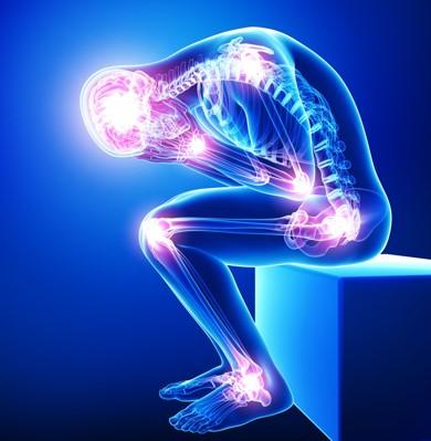 Avances tratamiento columna vertebral